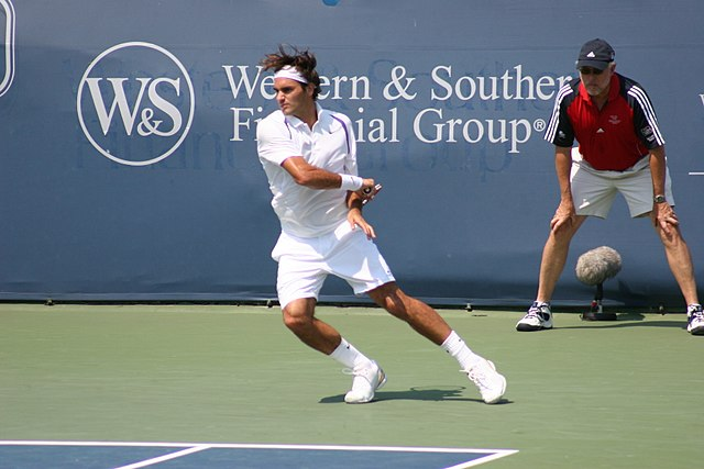 640px-Roger_Federer2